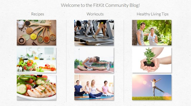 http://fitkit.me/blog/