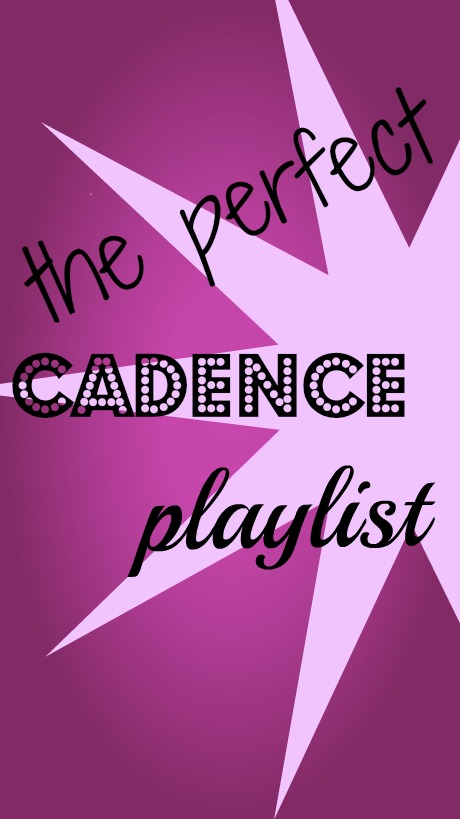 playlistcadencepic