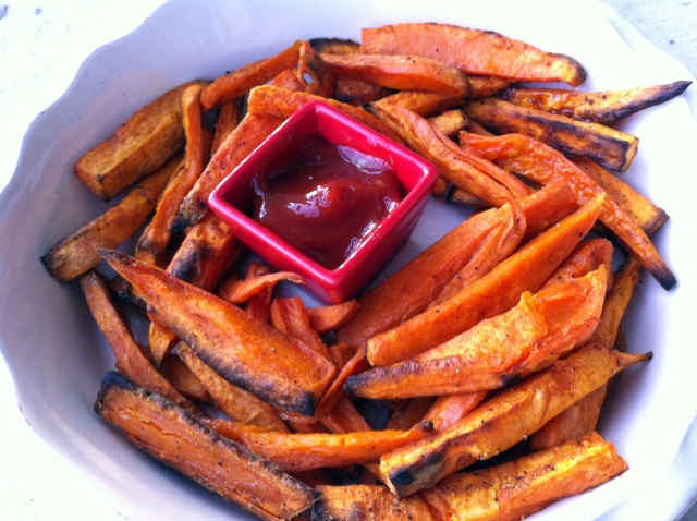 sweetpotatofries1