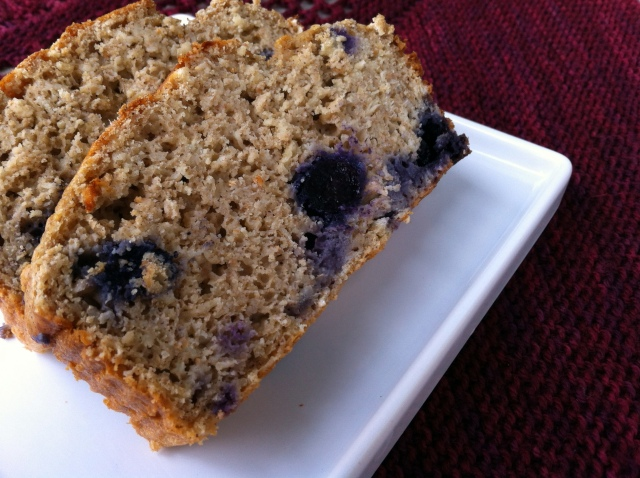 blueberrybread1