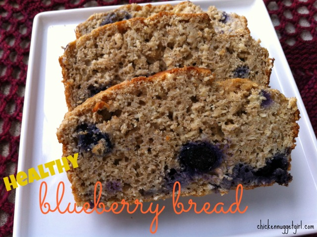 blueberrybread3