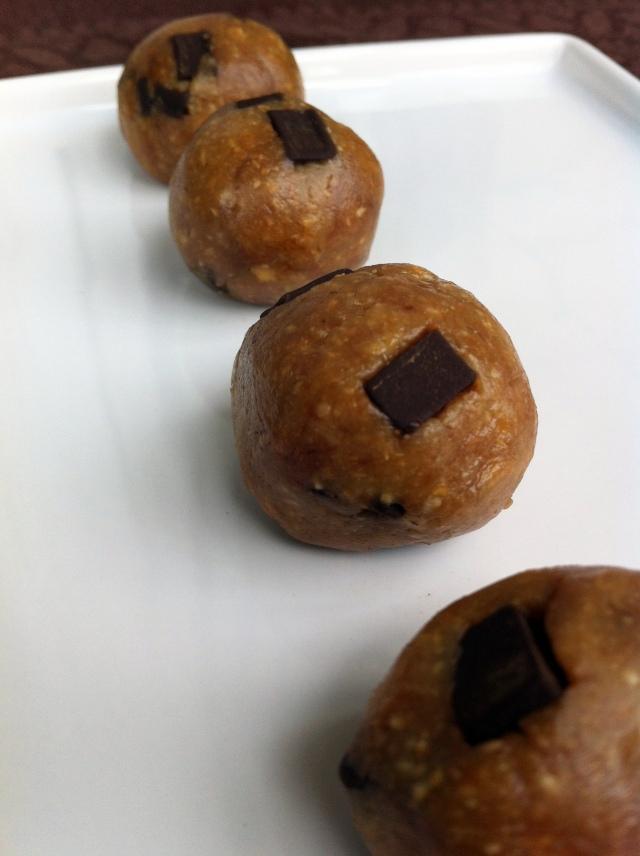 cookiedoughballs3