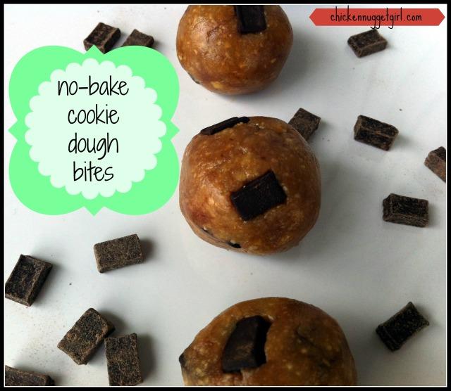 nobakecookiedoughballs