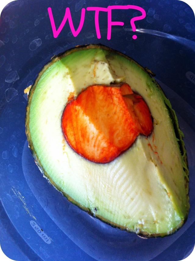 avocadowtf1