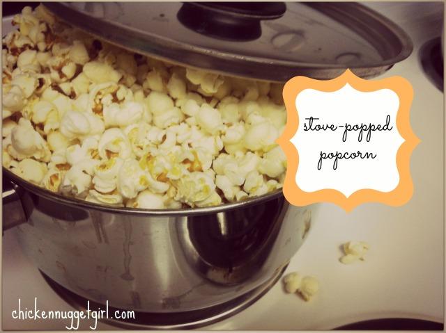 popcornmain