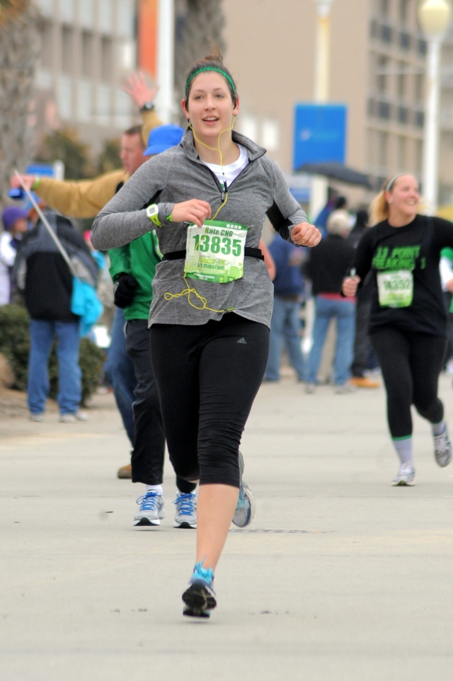 shamrockhalf2