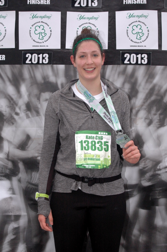 shamrockhalf3
