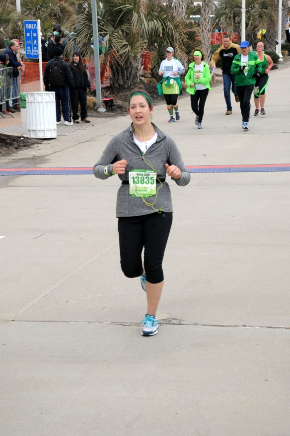 shamrockhalf5