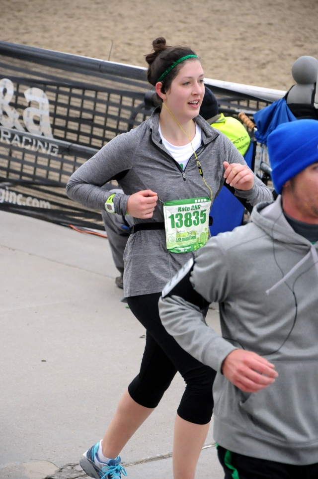 shamrockhalf6