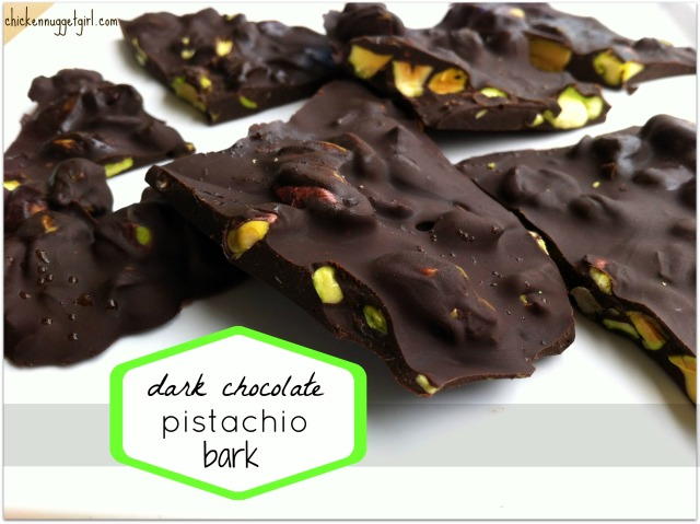pistachiobark5
