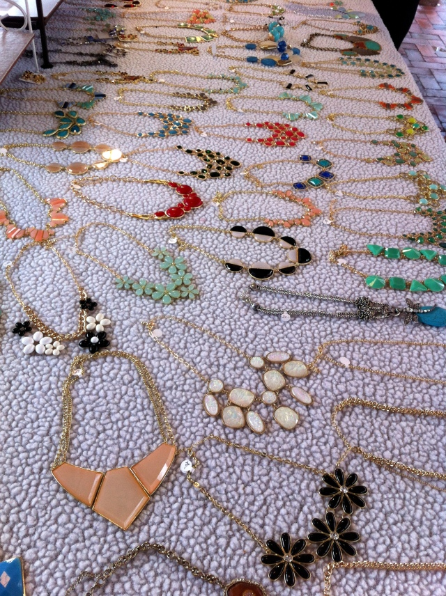 easternmarketnecklaces