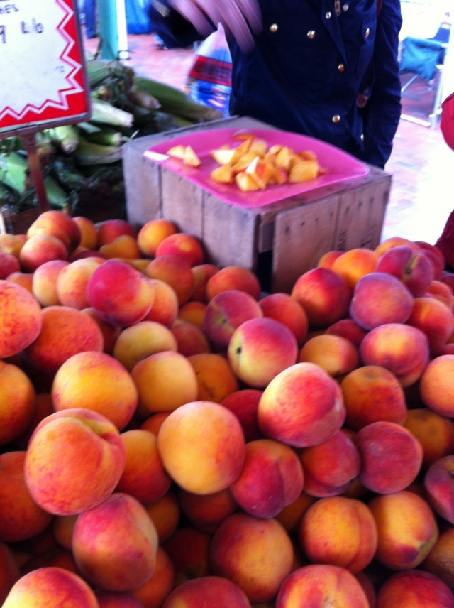 easternmarketpeaches