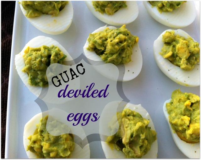 guac eggsmain