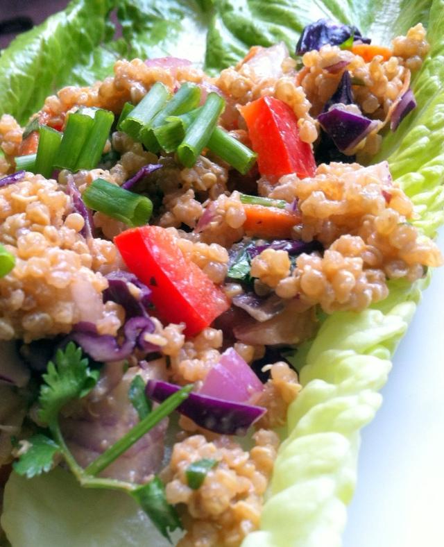 thaiquinoasalad4