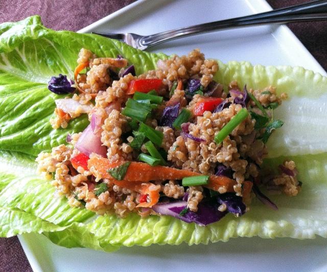 thaiquinoasalad6