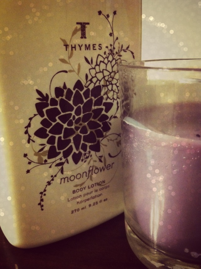thymes1