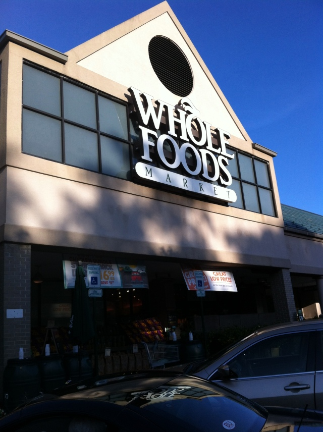 wholefoodsday3..