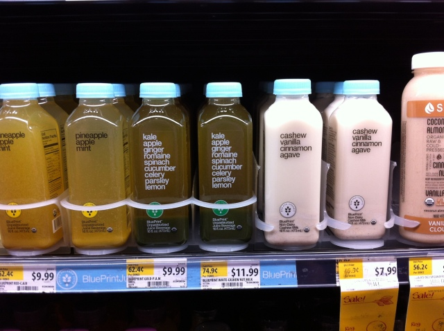 wholefoodsjuices