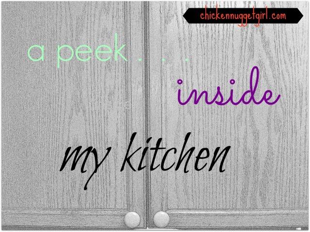a peek inside1