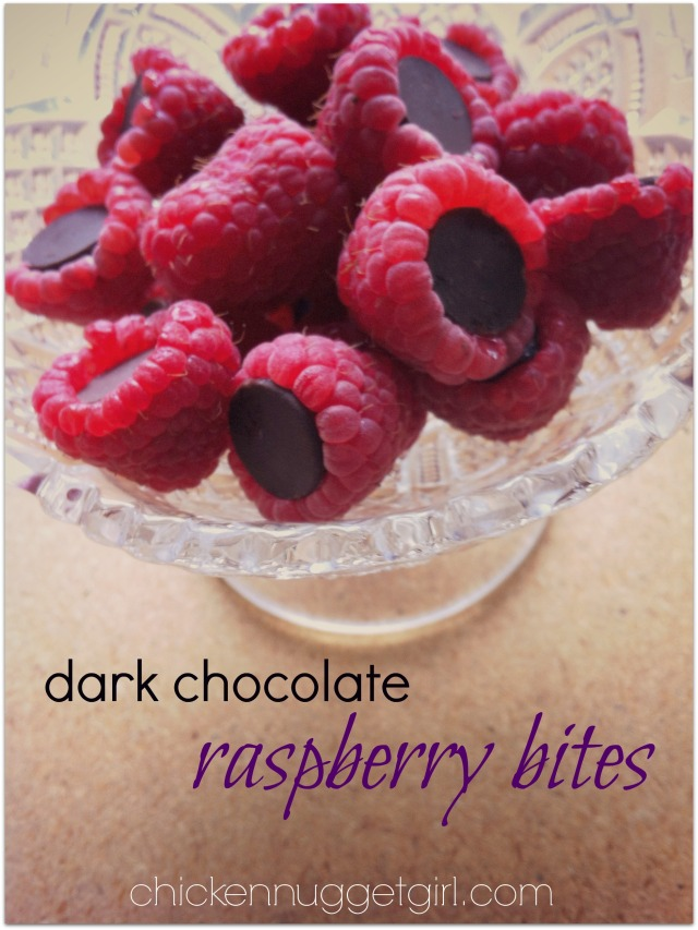 darkchocolateraspberrybitesmain1