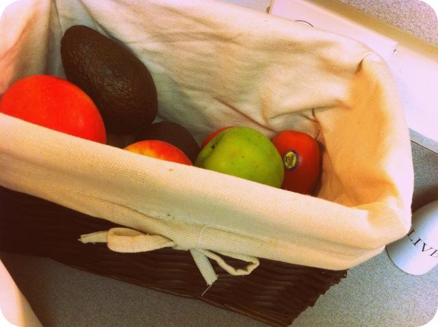 fruitbasket1
