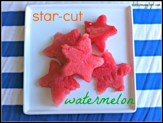 star-cutwatermelonmain