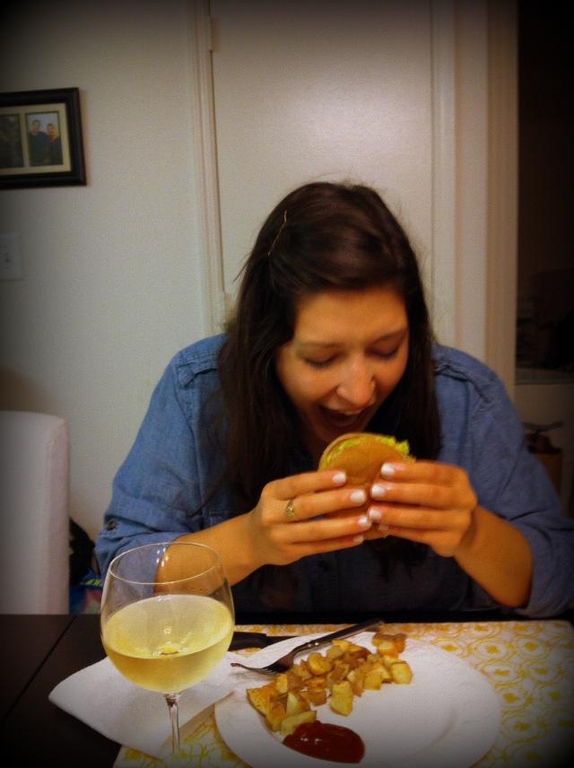 crabburger1