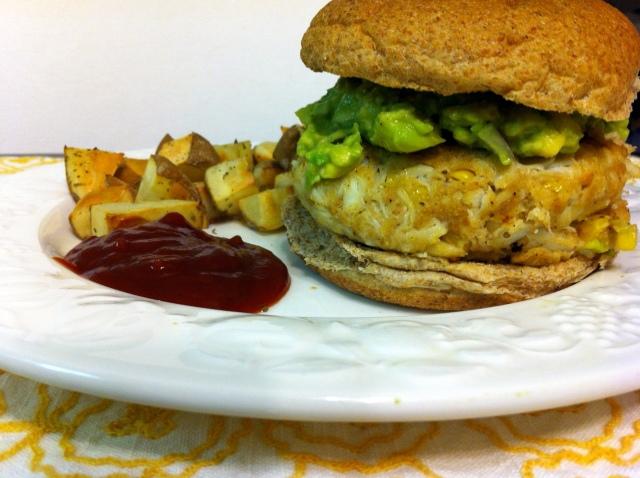 crabburger3
