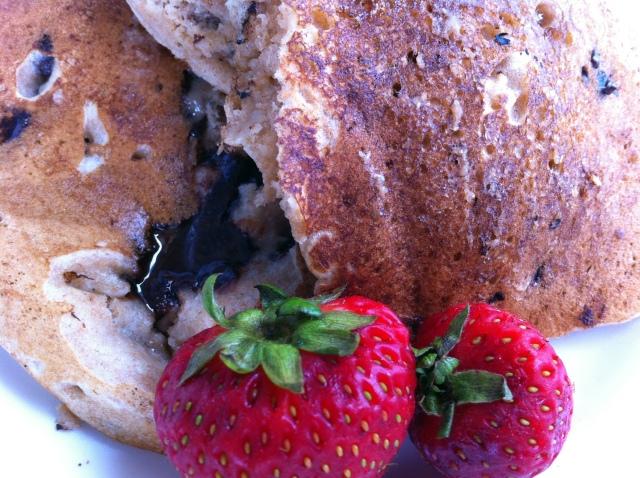 healthychocolatechippancakes5