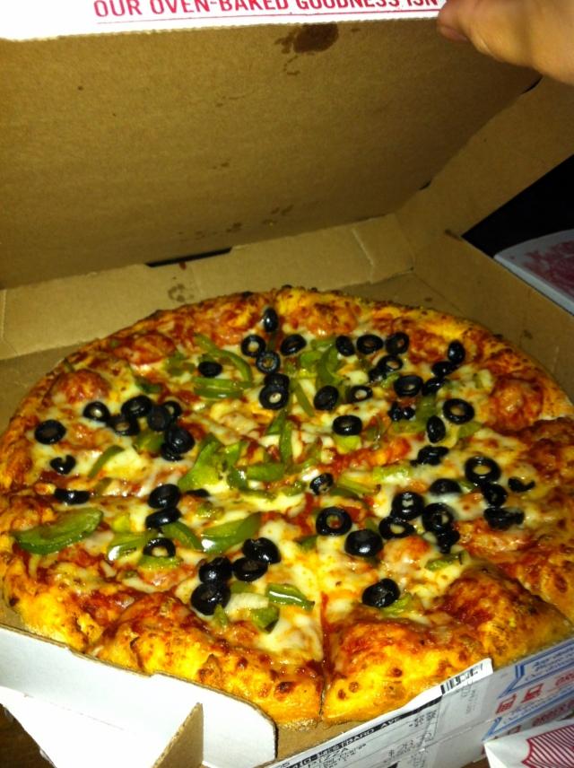 biggirlpizza