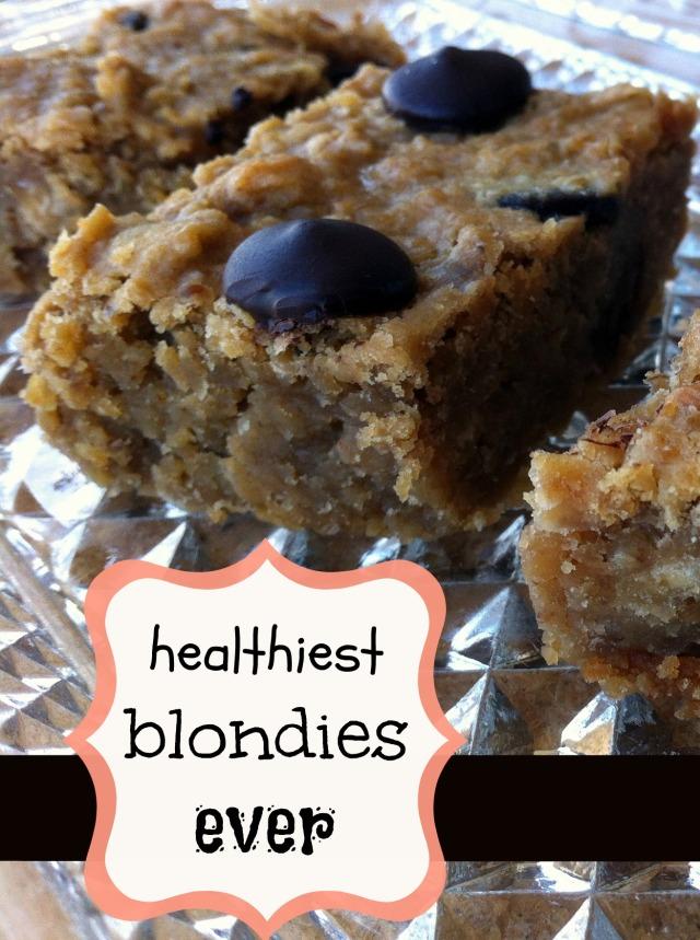 healthyblondiesmain3