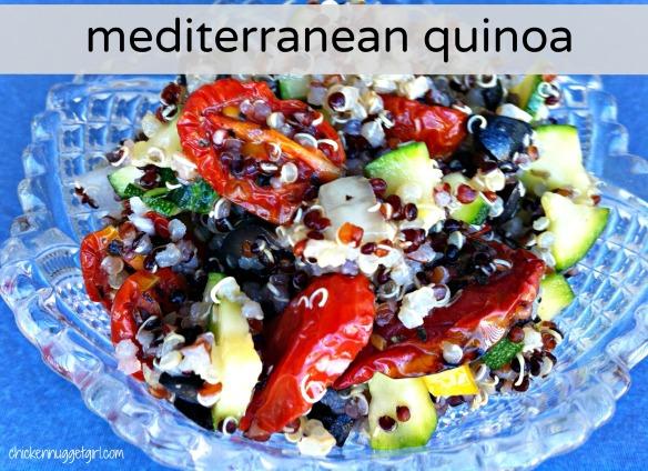MediterraneanQuinoamain
