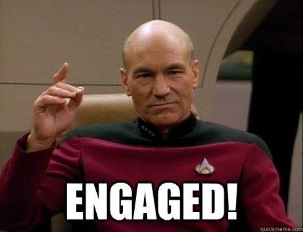 engaged2