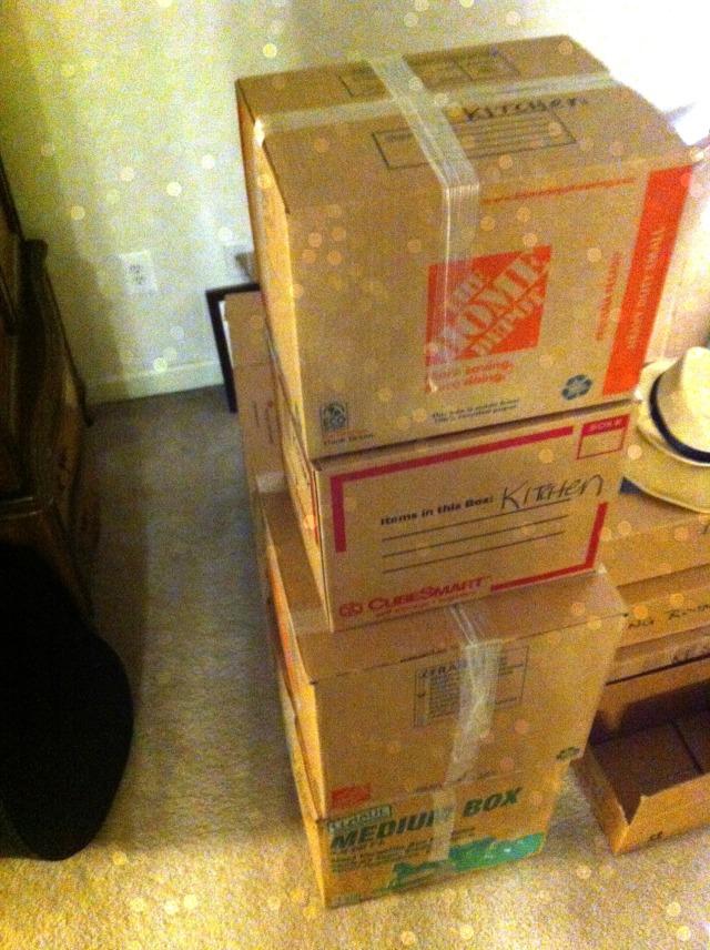 movingsboxes2
