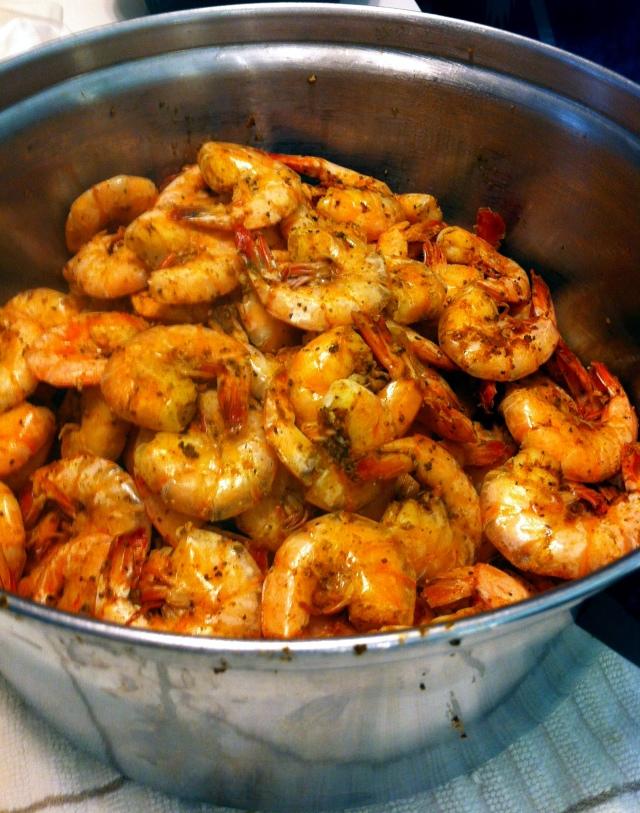 oldbayshrimp1