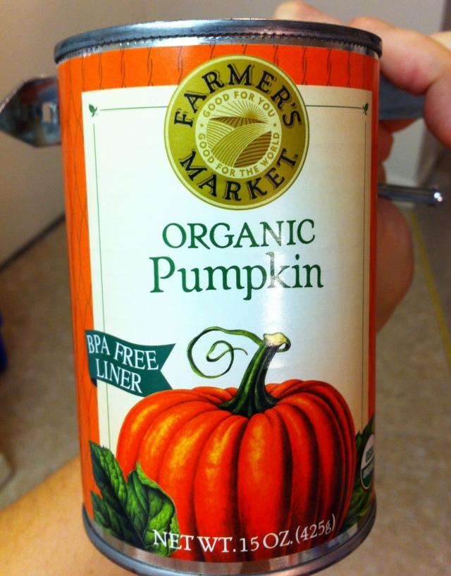 organicpumpkin