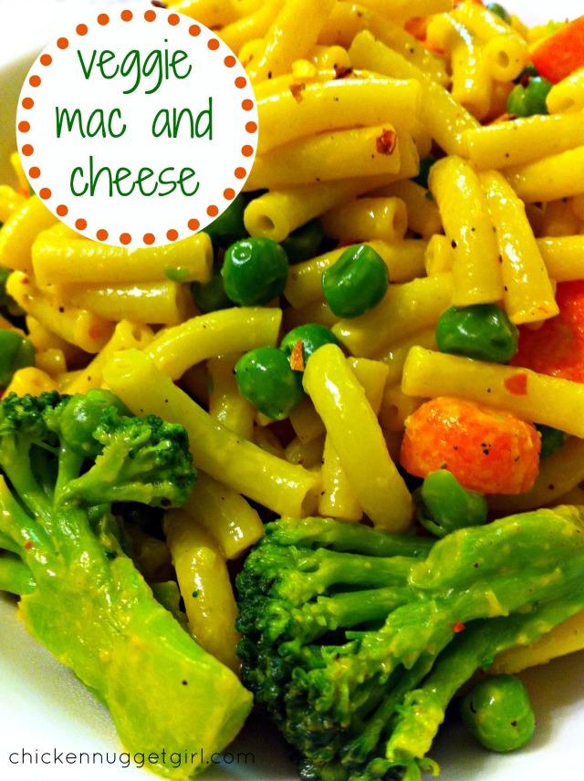 veggiesmacandcheesemain