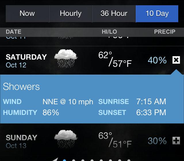 weather.com2