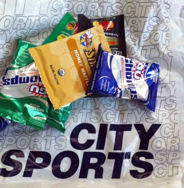 citysportsfuel