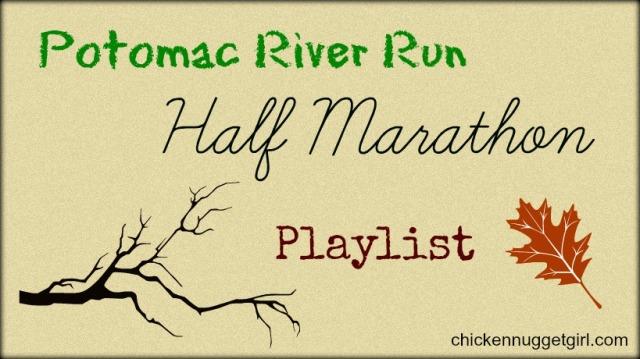 halfmarathonplaylist