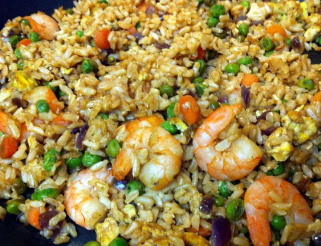 shrimpfriedrice2