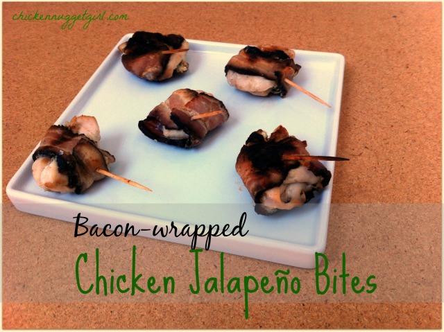baconwrappedchickenjalapenobitesmain1