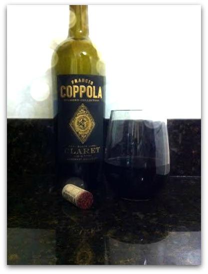 coppola3