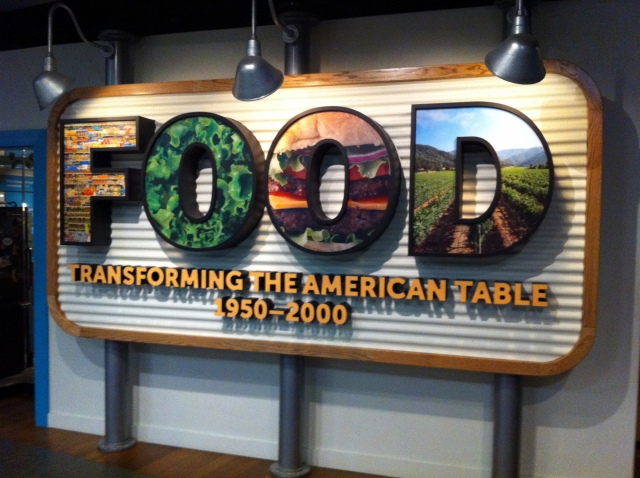 foodsmithsonianexhibit