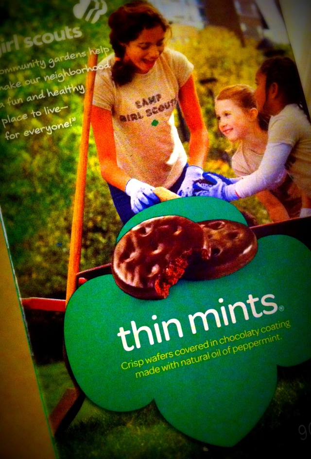 thinmints1