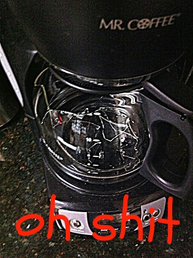 brokencoffeepot1