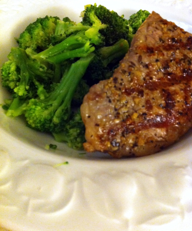 steakandbroccoli