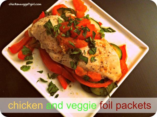 chickenandveggiefoilpacksmainpic