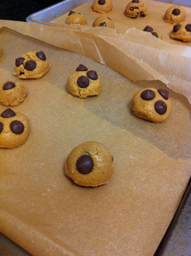 healthyishchocolatechipcookies2