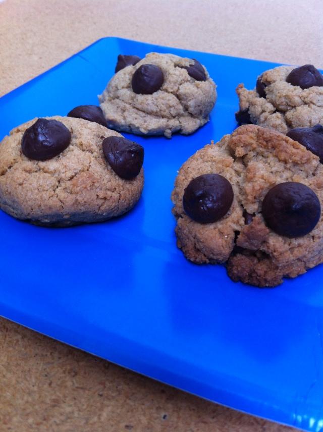 healthyishchocolatechipcookies3